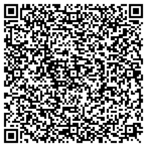 QR Code For Its Time To Change Hypnotherapy